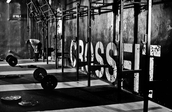 CrossFit, The Sport of Fitness