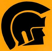 """Friday, Oct. 23: """"Legacy of Spartan Black and Gold"""""""