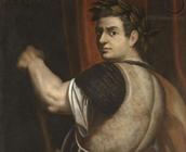 Emperor Titus