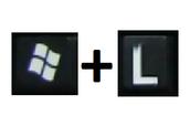 Lock Your Computer