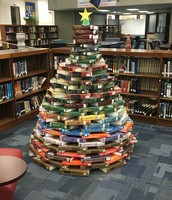 The Reference book tree