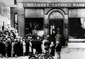 Banks Ending