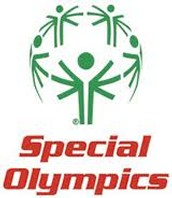 December Charity:  Lucas County Special Olympics