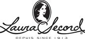 Laura Secord Chocolates