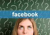 Facebook as a Marketing Tool