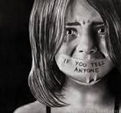 Fight Aginst Child Abuse!