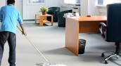 Tenancy Cleaning Services