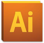 Try Adobe Illustrator today, the best drawing program ever