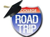 Spring College Tours - UBMS Road Trips - REGISTRATION REQUIRED!