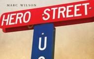 Hero Street USA