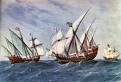 Exploring Ships