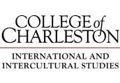 International Studies