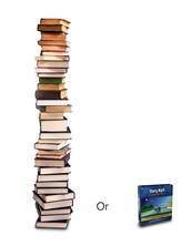 Education:-