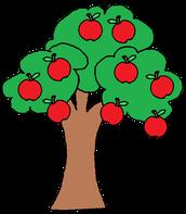 El Huerto de Manzanas