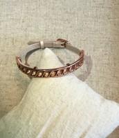 Inspire bracelet $39 - sample price $20