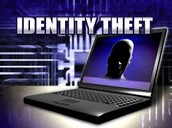 Things about identity theft