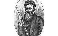 John Brown's Raid of 1859