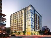 Hampton Inn & Suites - Houston I-10/West