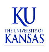 #2 University of Kansas