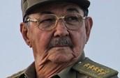 Cuban History