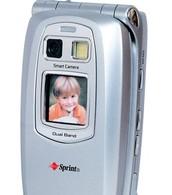 2002 - Sanyo SCP-5300