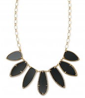 Allegra Necklace $45 - SOLD to Day K.
