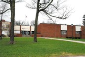 Romeo Middle School