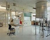 The Facility! (Business Description)
