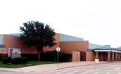 Escuela Primaria de Timberline