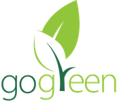 Go Green Lab