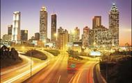 Atlanta (( :
