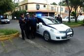 Reportaje: Asalto Bancario en Polanco