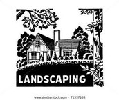 what do it take to become a Landscaper?