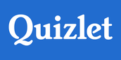 Common Core ELA Vocabulary Terms Quizlet