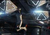 Follow Ender through his training...