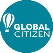 BE A GLOBAL CITIZEN THIS WINTER