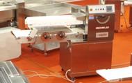 SP240C Ciabatta Divider - Electronic