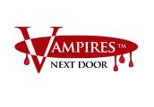 VampiresNextDoor.com