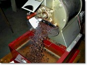 Roasters: Manufacturers