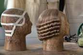 Wigmakers