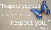 RESPECT (LSR7 Community of Character)