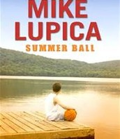 Summer Ball