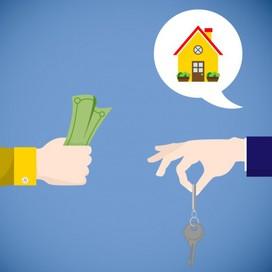 lån utan inkomst