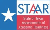 facts about staar