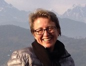 Donatella Lorch