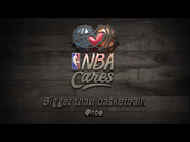 Why NBA Cares
