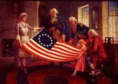 Colonies Flag