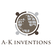 A-K Inventions