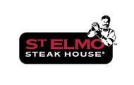 St Elmo Steakhouse