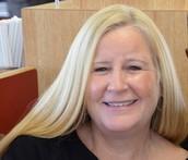 Jen Dunn, Lead Teacher / Franklinville, NC
